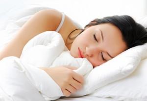 dormire bene aiuta a vivere meglio