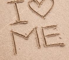 amare se stessi