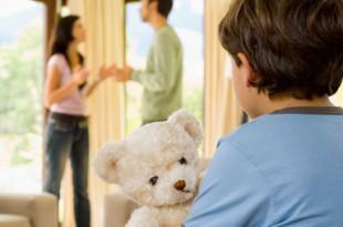Come fare per superare un divorzio