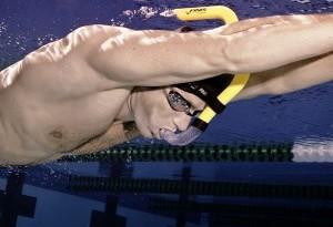 Resistenza muscoli delle braccia