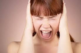 Cosa fare quando si è arrabbiati?