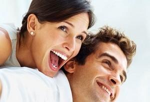 Recuperare un matrimonio