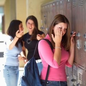 Come affrontare i bulli a scuola?