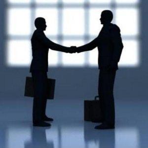 Come fare per ottenere un aumento di stipendio?