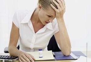 Come combattere la pigrizia?
