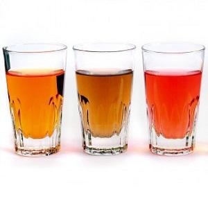 Dovesser cifrato da alcolismo di prezzo