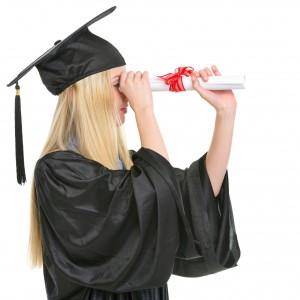 Le lauree più utili del 2014
