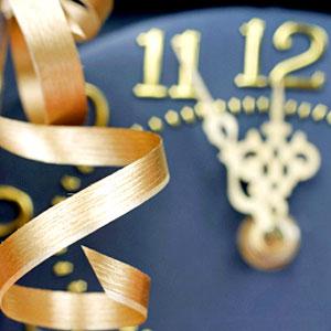 5 propositi importanti per il nuovo anno