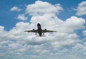 Paura aereo