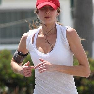 Jogging e ipertensione