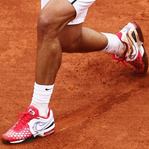 Scarpe da tennis