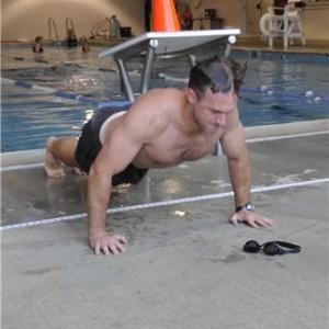 fitness casa