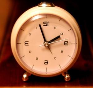 Orologio - Sveglia