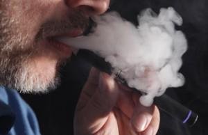 Dipendenza dalla Sigaretta elettronica