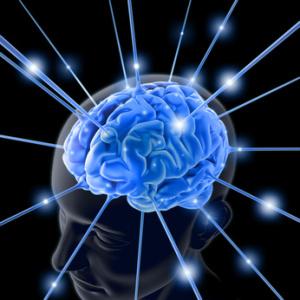 Allenare la mente: in che modo?
