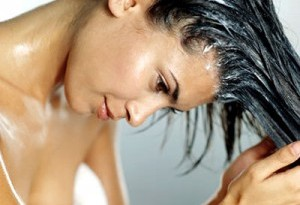 Shampoo casalingo: le ricette