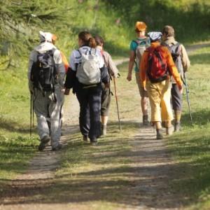 Escursionismo: quali scarpe scegliere?
