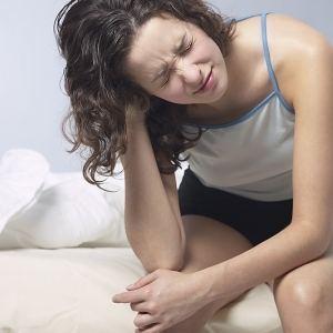 Emorroidi: i rimedi naturali migliori