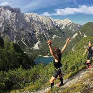 Insolazione in montagna: come evitarla