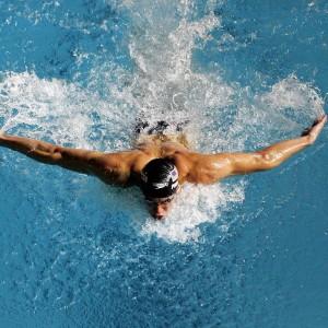 Quali sono le migliori attività sportive da fare al mare