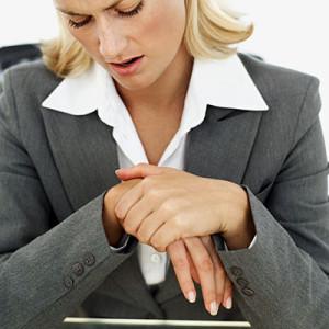 Metodi naturali per curare la tendinite