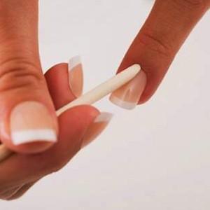 Come fare per rimuovere le pellicine dalle mani