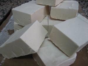 Come fare un ottimo sapone delicato fatto in casa
