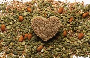 L'importanza delle fibre alimentari