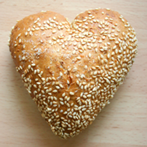 Pane integrale: tutti i benefici