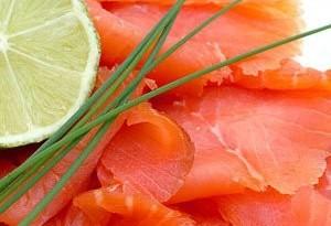 Olio di pesce: tutti i benefici