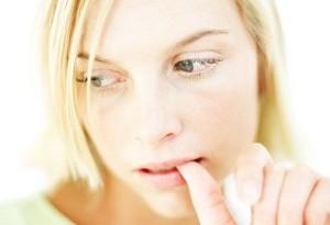 Ciclo mestruale: come fare per ritardarlo
