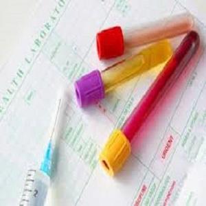 Sangue nelle urine: tutte le cause