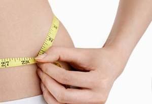 Come perdere massa grassa