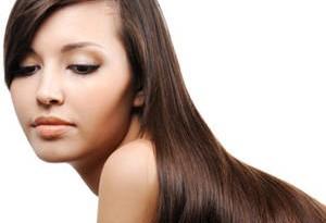 Come far ricrescere i capelli?