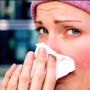 raffreddore-in-fretta