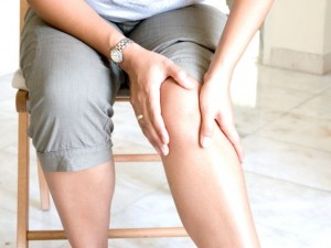 artrite reitera
