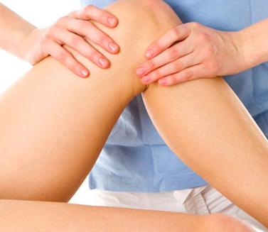 Eliminazione di bystry di dolore a dolori di vita