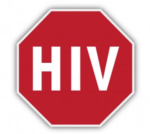 HIV_2012
