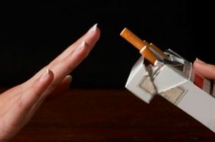 astinenza nicotina