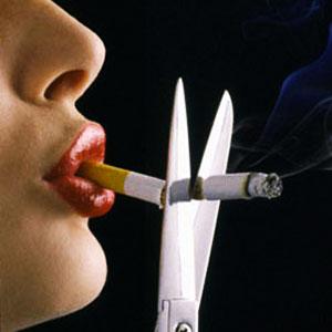 astinenza-nicotina