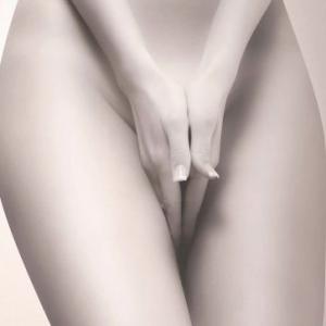 micosi vaginale