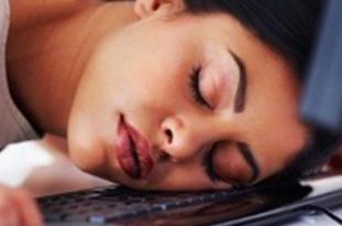 sindrome stanchezza