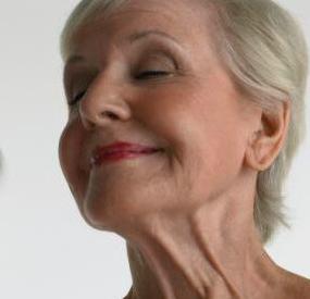menopausa integratori