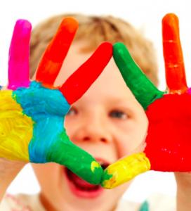 autismo lieve infantile
