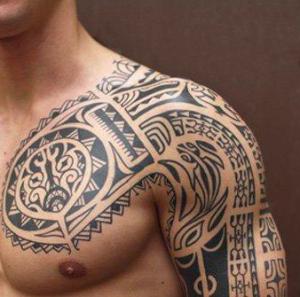 tatuaggio allergia