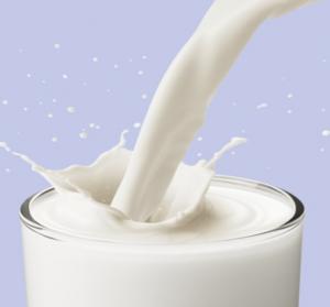 latte vaccino fa male
