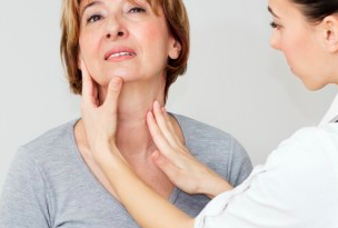 tiroide-hashimoto