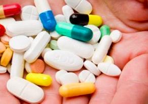amoxicillina