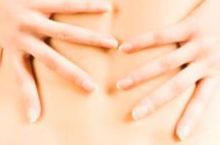 colica intestinale
