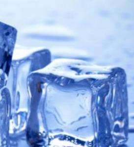 emorroidi acqua calda fredda